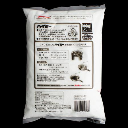 味の素 【ハイミー 1kg】 業務用うま味調味料