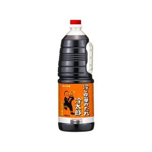 味の素 【「冷太郎®」ごまみそ風味  1.8Lボトル×6】 AJINOMOTO業務用中華調味料