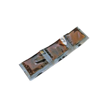 調味油Ⅱ(9g) 1食用×3
