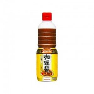 味の素【「Cook Do®」カリー醤用  1Lボトル×6】 AJINOMOTO業務用中華調味料