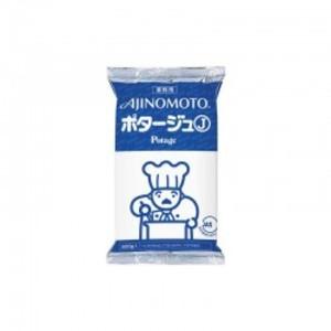 味の素【「味の素KKポタージュJ」 500g袋×20】