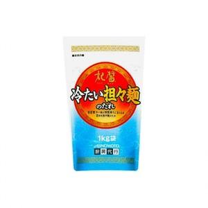 味の素【「妃醤®」冷たい担々麺のたれ 1kg袋×10】