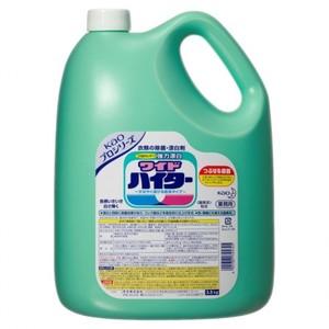 花王【キッチンワイドハイター 業務用 粉末 3.5kg】 厨房除菌・漂白剤
