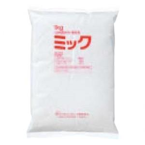 【ミック 1kg】 業務用うま味調味料