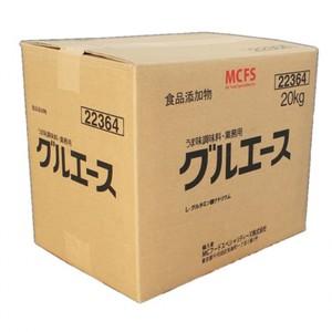 【グルエース 20kg】業務用うま味調味料