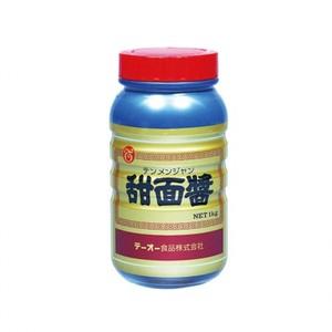 テーオー食品 【甜面醤  1kg】