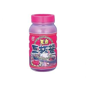テーオー食品 【天府豆板醤 1kg×12×3】