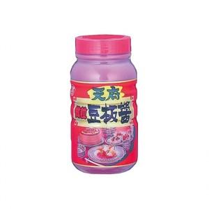 テーオー食品 【天府微粒豆板醤  1kg×12×3】