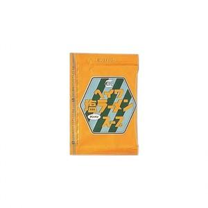 平和食品工業【塩ラーメン(タンメン)スープ 30ml袋×20×12】