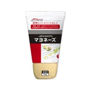 味の素 【マヨネーズ 1kg】 AJINOMOTO業務用マヨネーズ