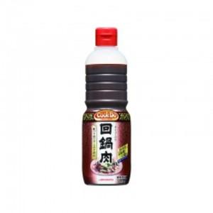 味の素 【「Cook Do」回鍋肉用1Lボトル×6】 AJINOMOTO業務用中華合わせ調味料