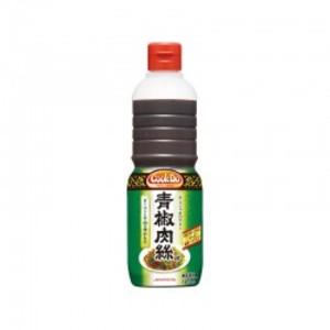 味の素 【「Cook Do」青椒肉絲用1Lボトル×6 】 AJINOMOTO業務用中華合わせ調味料
