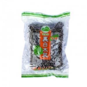 【キクラゲスライス 1kg×10】  業務用