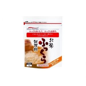 味の素【「味の素KKお米ふっくら調理料」 1kg袋×10】 AJINOMOTO業務用