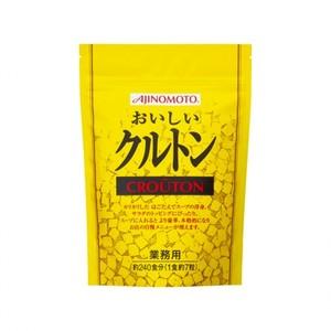 味の素【「味の素KKおいしいクルトン」 250g袋×20】