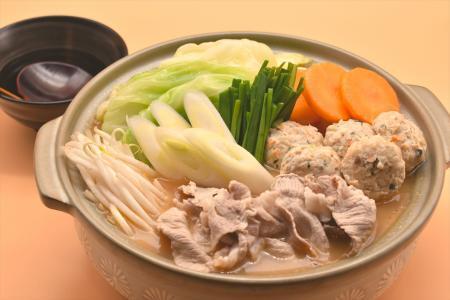平和食品工業【平和 大地の味噌ラーメンスープ】2kg×6袋